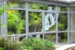 Carlton - Window Graphics