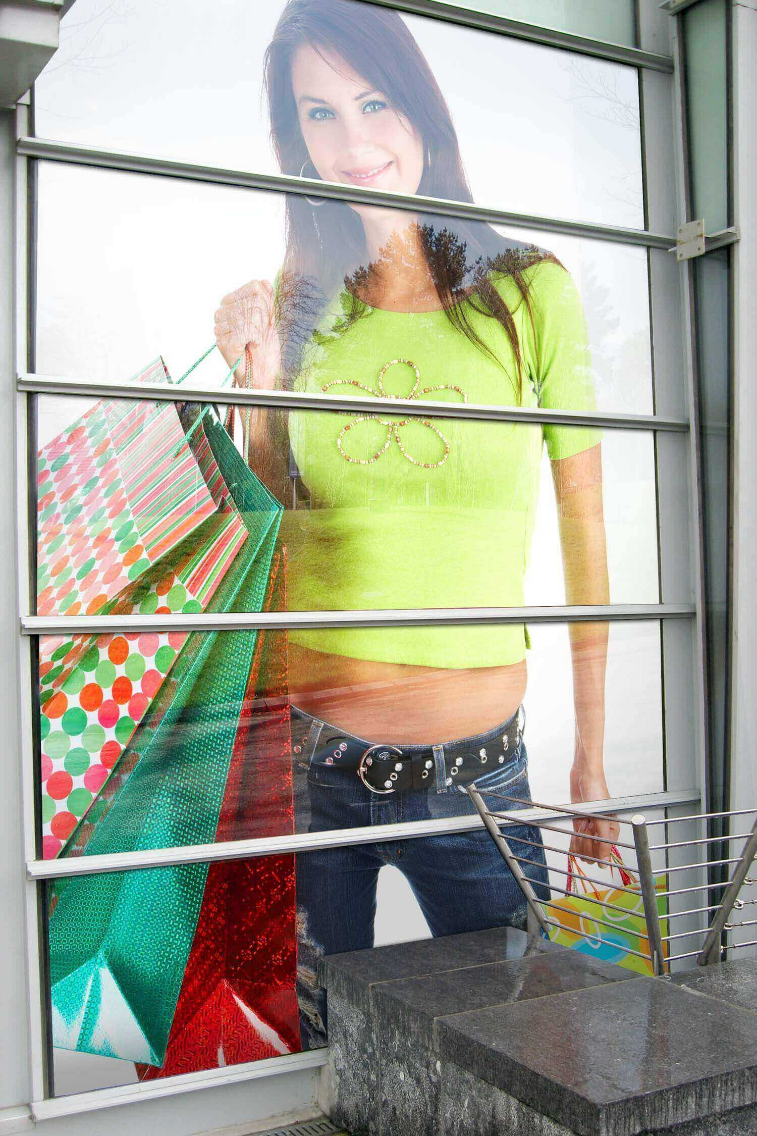 Window Graphics Etch Window Graphics Dsigns
