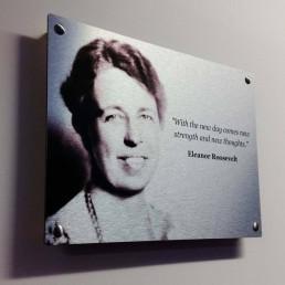 Kerry ETB Training Centre - Digital Media Production - Famous Quotes