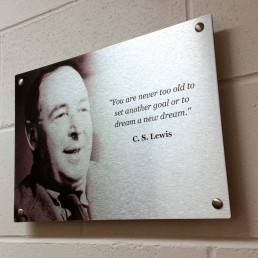 Kerry ETB Training Centre - Digital Media Production - Famous Quotes