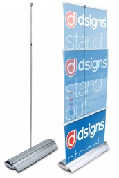 DB2 Roller Banner