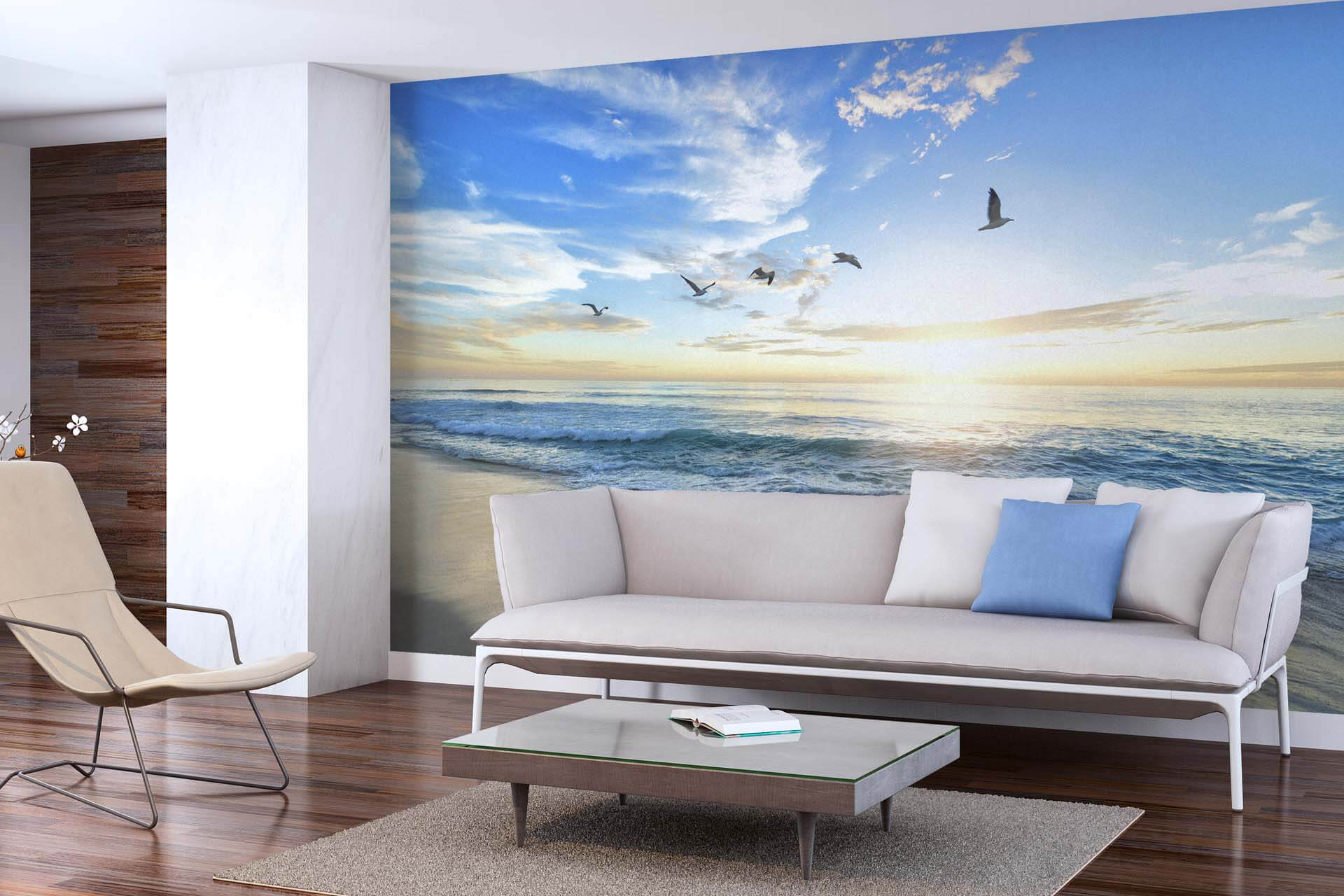 Wall Graphics Full Colour Wall Murals Custom Wallpaper dsigns
