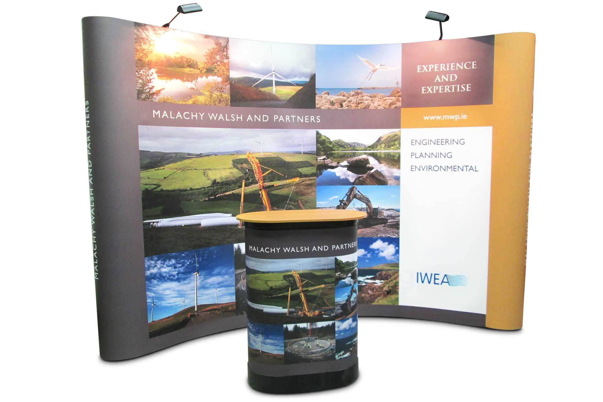 Exhibition Stand Pop Up : Pop up display stands exhibition stands dsigns