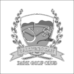 Ballybeggan Golf Club