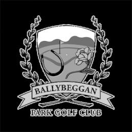 Ballybeggan Golf Club