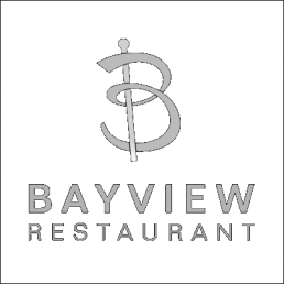 Bayview Restaurant