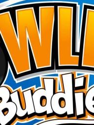 Bowling Buddies - Logo Design