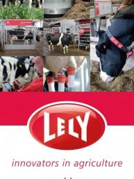 Lely - Design