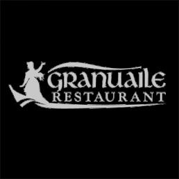 Granuaile Restaurant