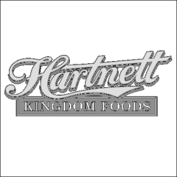 Hartnett Kingdom Foods
