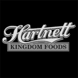 Hartnett Kingdom Foods