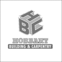 Hobbart Building & Carpentry