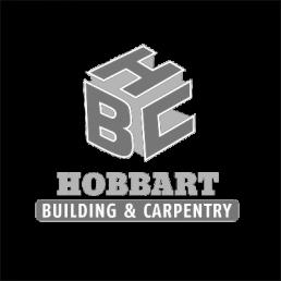Hobbart Building & Carpentry
