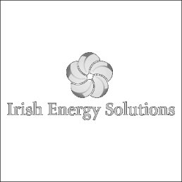 Irish Energy Solutions