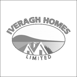 Iveragh Homes