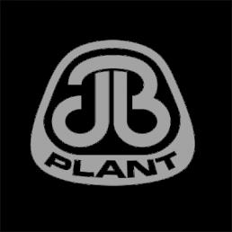 Jack Browne Plant