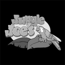 Jungle Joes