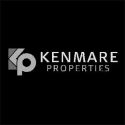 Kenmare Properties