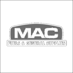 Mac Fuels & General Supplies