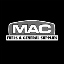 Mac Fuels & General Supplies