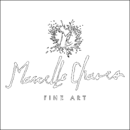 Marcello Chaves