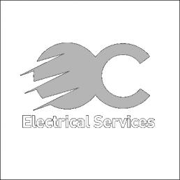 OC Electrical Services