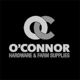 O Connor Hardware & Farm Supplies