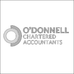 O Donnell Chartered Accountants