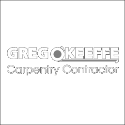 Greg O'Keeffe Carpentry Contractor