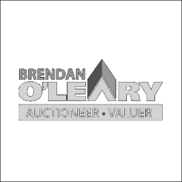 Brendan O Leary Auctioneer
