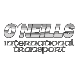 O'Neills International Transport
