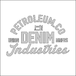 Petroleum Co.