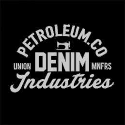 Petroleum Co.