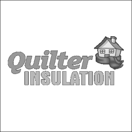 Quilter Insulation