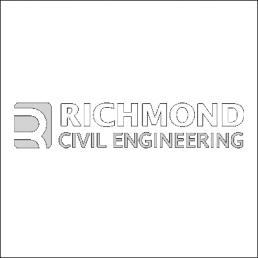Richmond Civil Engineering
