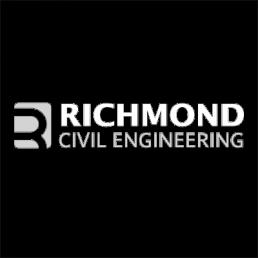 Richmond Civil Engineering