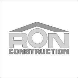 Ron Construction