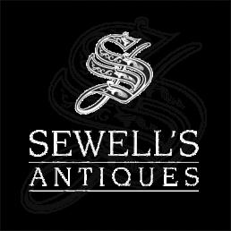 Sewells Antiques