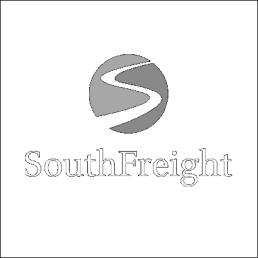 SouthFreight