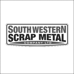 Southwestern Scrap Metal