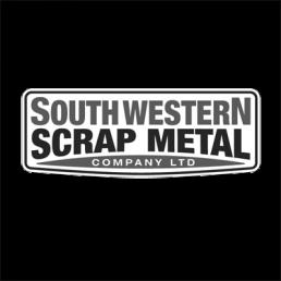 Southwestern Scrap Metal