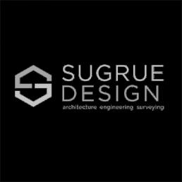 Sugrue Design