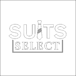Suits Select