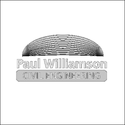 Paul Williamson Civil Engineering