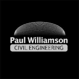 Paul Williamson Civil Engineering